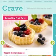 crave.jpg.jpg