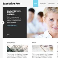 executive.jpg.jpg