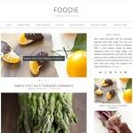 foodie-screenshot-150x150.jpg.jpg