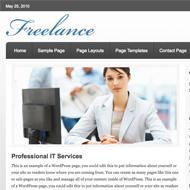 freelance.jpg.jpg