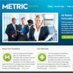 metric.jpg.jpg