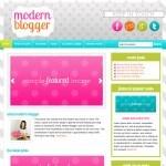 modernblogger-screenshot-150x150.jpg.jpg