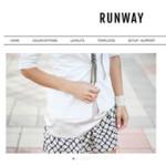 runway.jpg.jpg