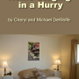 Homestaging Cover
