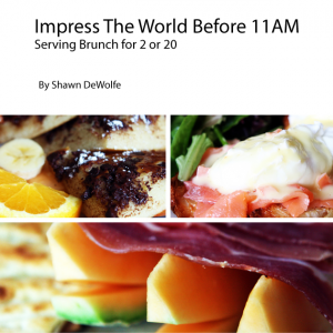 impress-the-world-brunch-cover