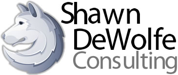 Shawn DeWolfe : Products